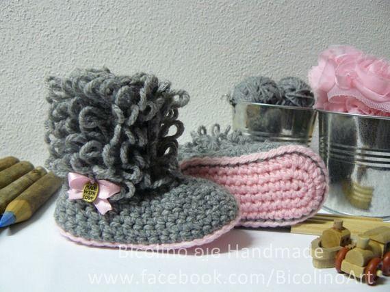 moda-bebe-stivaletti-tipo-apache-per-bambina-9676195-botitas-nuevas--021-204b9_570x0