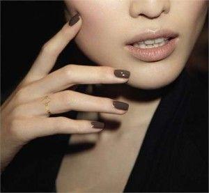 tatuaggi-dior-anello-oro