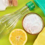 570x345xQuattro-ingredienti-naturali-per-la-pulizia.jpg.pagespeed.ic.atWIJeiErC