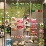 Carpisa-2