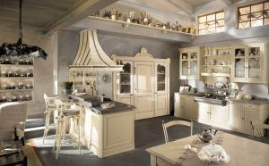 Country-Chic-Kitchen-Dhialma-2-by-Marchi-Cucine