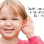 Scopri-La-Vera-Età-Del-Tuo-Udito-Grazie-Ad-Un-Video-Test