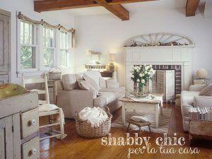 Shabby-chic_o_su_horizontal_fixed