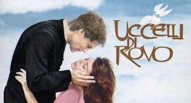 UCCELLI-DI-ROVO4