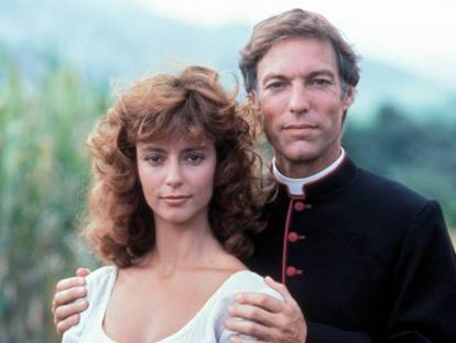 Uccelli_di_rovo_cast-of-the-thorn-birds-_MGTHUMB-INTERNA