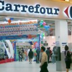 carrefour-assume-nuovo-personale