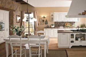 come-arredare-la-cucina-con-mobili-decape_b06d41f8dd8001a265f37703c5b238fa