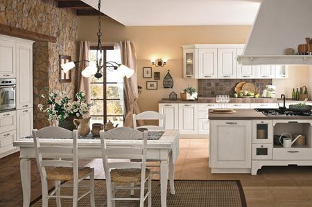 Pareti Beige Tortora : Pareti beige abbinare pavimento e pareti beige colore colori