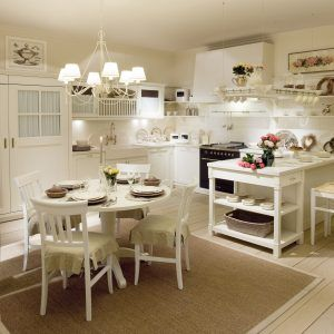 country-chic-furniture