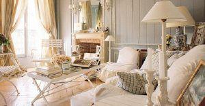 elle3living_room_decorating_ideas_ss55