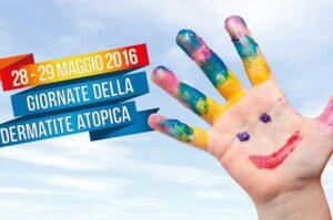 giorni_dermatite_atopica