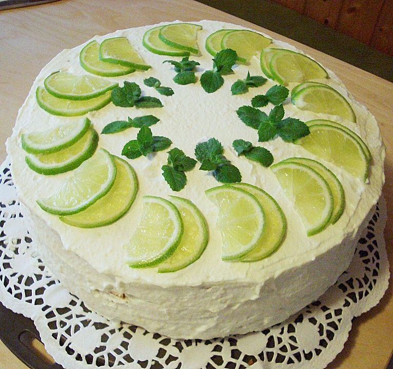 70678-960x720-mojito-torte