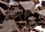 Cioccolato-fondentaae
