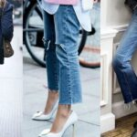 cropped-flare-jeans1-1024x550
