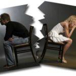 divorzio-id11344