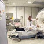la-super-risonanza-magnetica-contro-il-cancro_237409