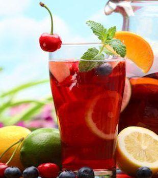 succo-frutti-rossi