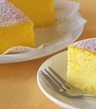 torta-giapponese-tre-ingredienti-750x350