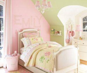 Combinazioni-di-colori-per-le-camere-delle-ragazze-6