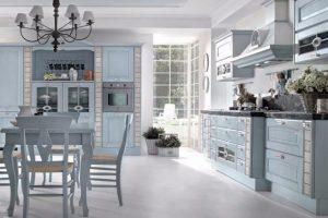 cucine-in-muratura-fai-da-te-azzurro.jpg