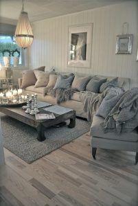 divano-cuscini-azzurri