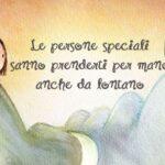 persona-speciale