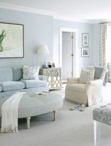 salotto-pareti-azzurre