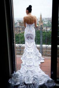 1345234422345-omg_crochet_wedding_gown