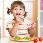 Dieta-vegana-bambini
