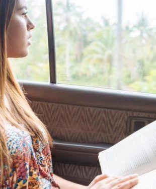 auto lettura