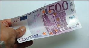 bonus 500 euro diciottenni