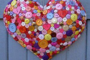 bottoni-cuore-638x425