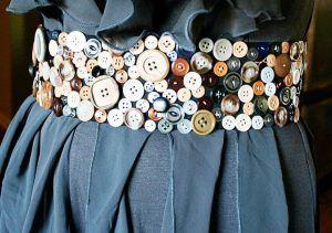 cintura-bottoni