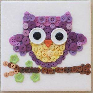 riciclo-creativo-bottoni-idee-fai-da-te-da-realizzare-con-bambini-9