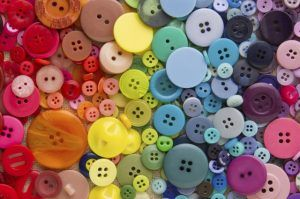 riciclo-creativo-bottoni5-640x425