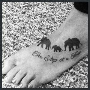 tattoo-family-6