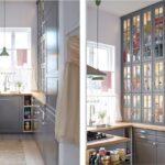 arredare-una-cucina-piccola-consigli-e-accorgimenti-per-sfruttare-al-meglio-lo-spazio-in-cucina_NG1