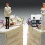 arriva-anche-in-italia-il-divorzio-breve