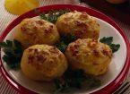 barchette-di-patate-immagine-725x545
