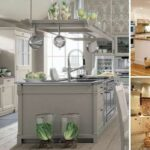 cucina-country-a