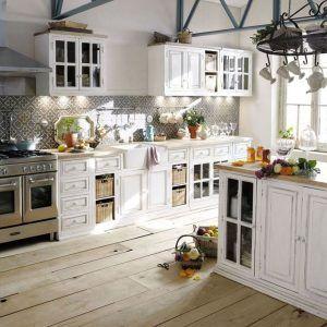 cucina-shabby-chic_NG2