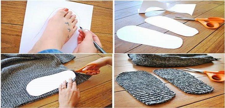 forme-maglione