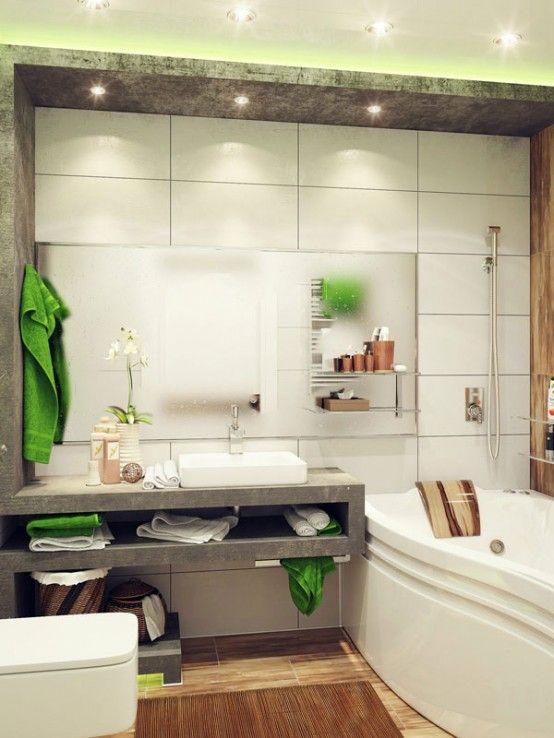 costo medio per rifare un bagno costo di un bagno nuovo in muratura edilnet