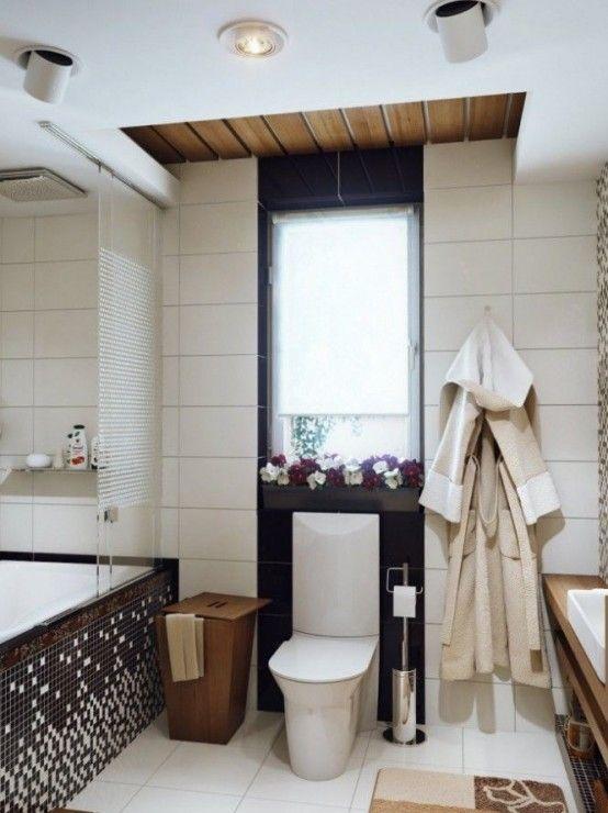 idee per arredo bagno: come arredare un bagno consigli ed idee per. - Bagno Piccolo Idee Darredo