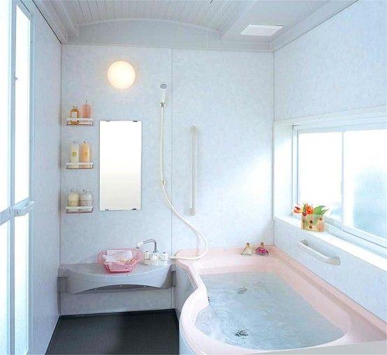 idee per bagno piccolo. interesting come arredare un piccolo bagno ... - Idee Arredo Bagno Piccolo