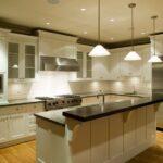 illuminazione-luci-cucina