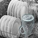 lavastoviglie-in-funzione-e1416310138370