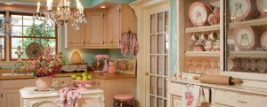 sweet-shabby-chic-kitchen-idea-in-white-and-pink-theme-1440x580