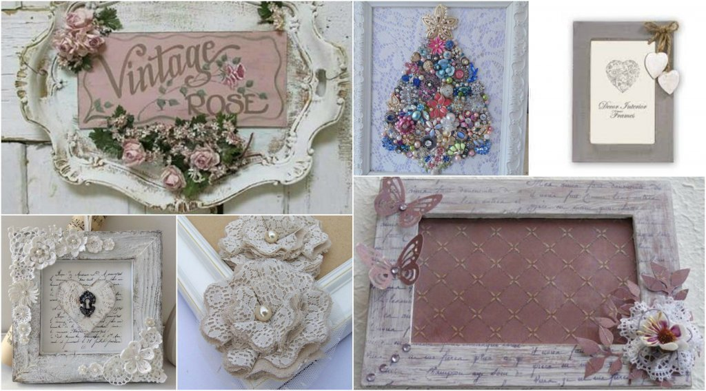 Applique shabby fai da te affordable testiera letto con cuscini