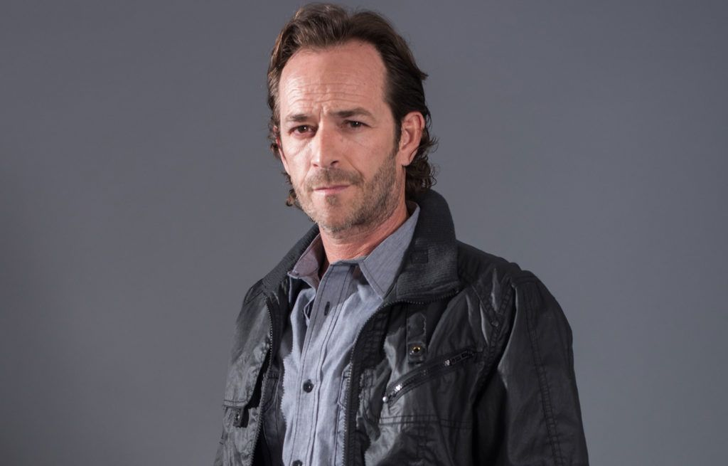 luke-perry-featured-1024x655